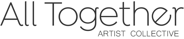All Together Artist Collective logo